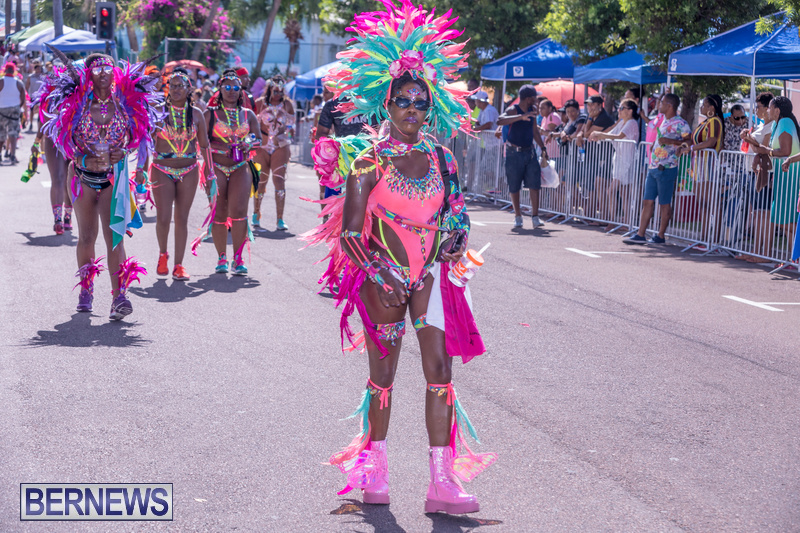 Bermuda-Carnival-JUne-17-2019-DF-31