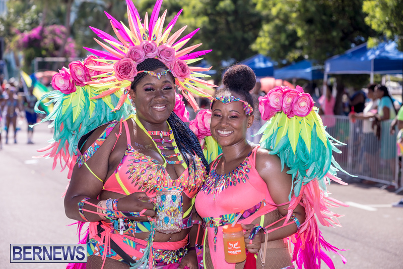 Bermuda-Carnival-JUne-17-2019-DF-33