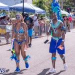 Bermuda Carnival JUne 17 2019 DF (34)
