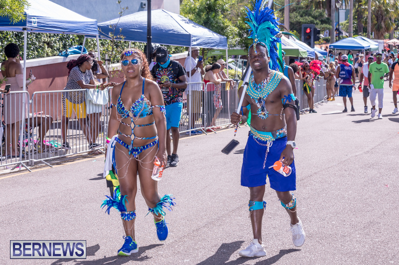 Bermuda-Carnival-JUne-17-2019-DF-34