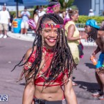Bermuda Carnival JUne 17 2019 DF (35)