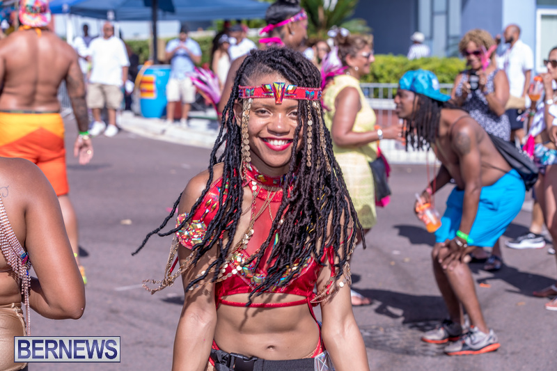 Bermuda-Carnival-JUne-17-2019-DF-35