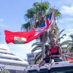 Bermuda Carnival JUne 17 2019 DF (36)