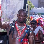Bermuda Carnival JUne 17 2019 DF (37)