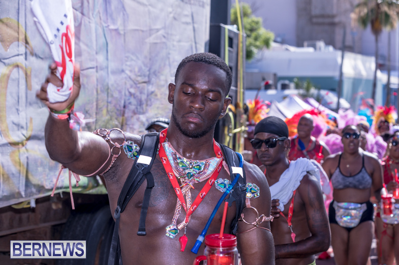 Bermuda-Carnival-JUne-17-2019-DF-37