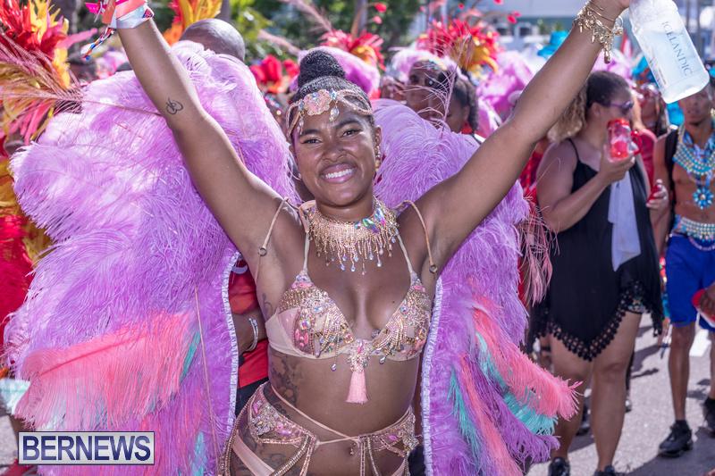 Bermuda-Carnival-JUne-17-2019-DF-38