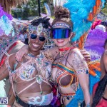Bermuda Carnival JUne 17 2019 DF (39)