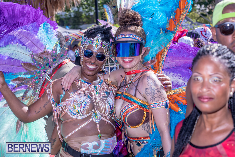 Bermuda-Carnival-JUne-17-2019-DF-39