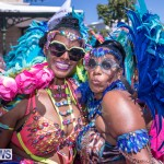 Bermuda Carnival JUne 17 2019 DF (4)