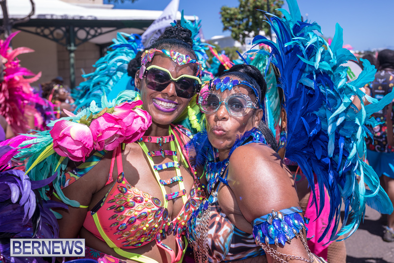 Bermuda-Carnival-JUne-17-2019-DF-4