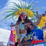 Bermuda Carnival JUne 17 2019 DF (40)
