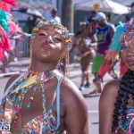 Bermuda Carnival JUne 17 2019 DF (41)