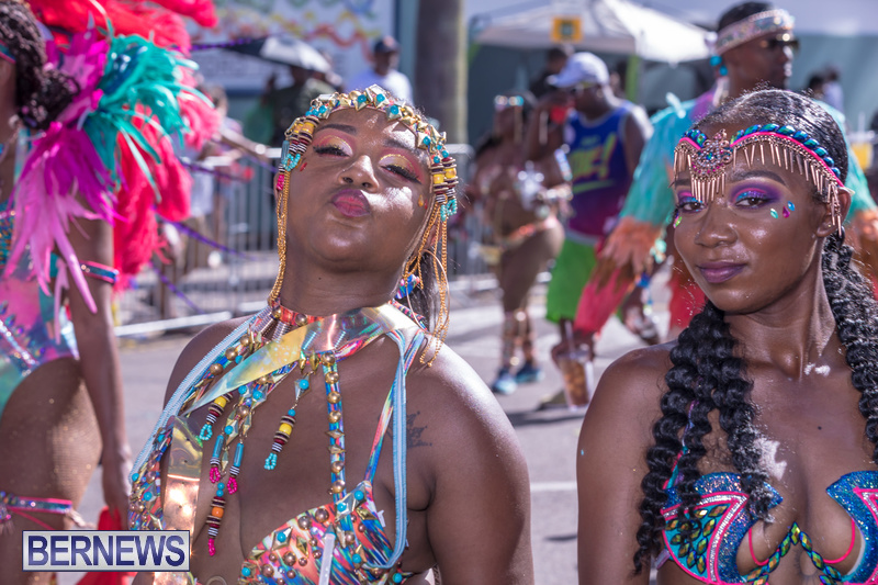 Bermuda-Carnival-JUne-17-2019-DF-41