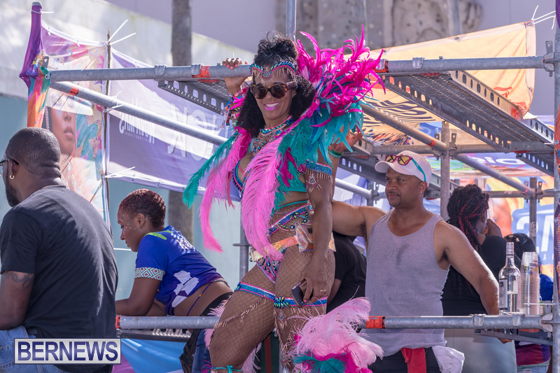 Bermuda-Carnival-JUne-17-2019-DF-42