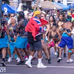 Bermuda Carnival JUne 17 2019 DF (43)