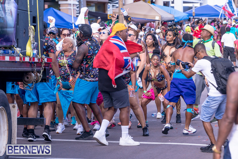 Bermuda-Carnival-JUne-17-2019-DF-43
