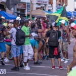 Bermuda Carnival JUne 17 2019 DF (44)