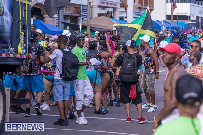 Bermuda-Carnival-JUne-17-2019-DF-44