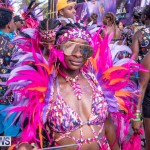 Bermuda Carnival JUne 17 2019 DF (46)