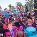 Bermuda Carnival JUne 17 2019 DF (47)