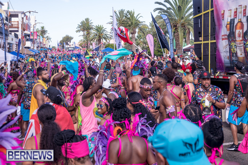 Bermuda-Carnival-JUne-17-2019-DF-47