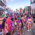 Bermuda Carnival JUne 17 2019 DF (48)