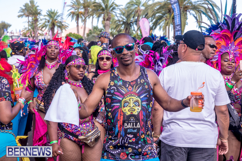 Bermuda-Carnival-JUne-17-2019-DF-49
