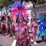 Bermuda Carnival JUne 17 2019 DF (5)