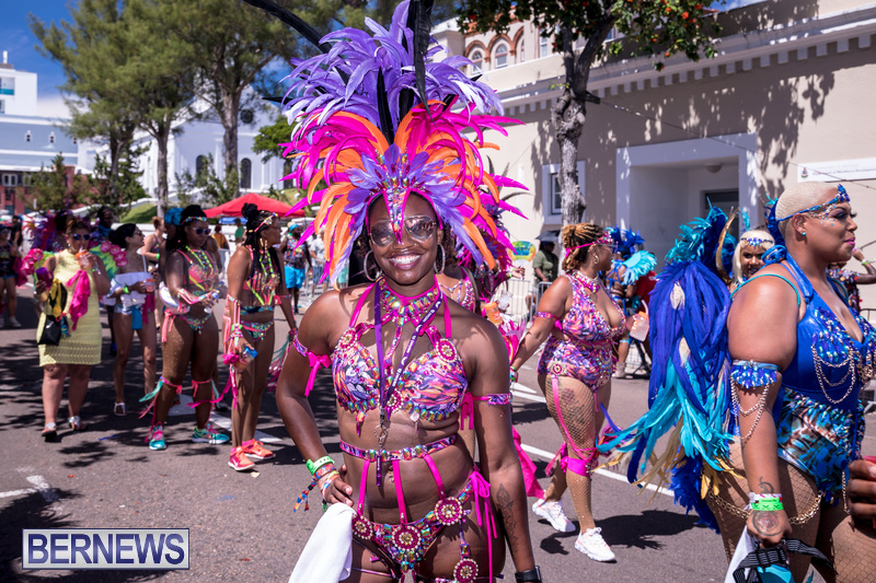 Bermuda-Carnival-JUne-17-2019-DF-5