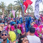 Bermuda Carnival JUne 17 2019 DF (50)