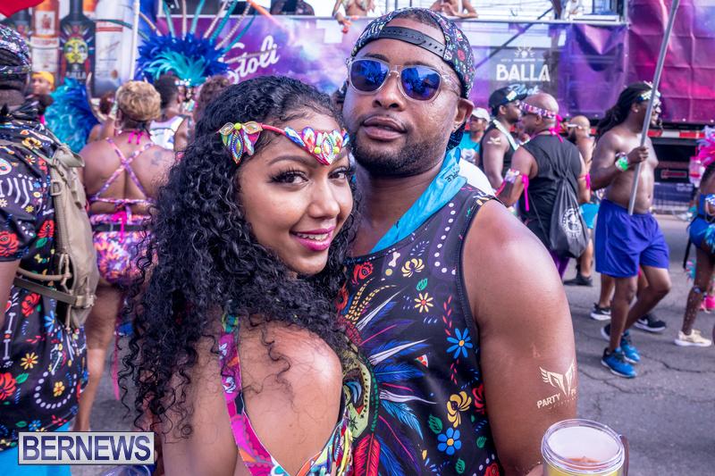 Bermuda-Carnival-JUne-17-2019-DF-51