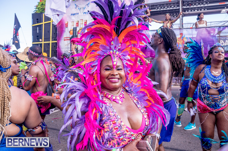 Bermuda-Carnival-JUne-17-2019-DF-52