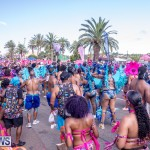 Bermuda Carnival JUne 17 2019 DF (53)