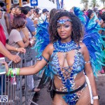 Bermuda Carnival JUne 17 2019 DF (54)