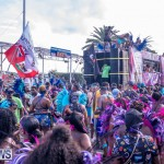 Bermuda Carnival JUne 17 2019 DF (55)