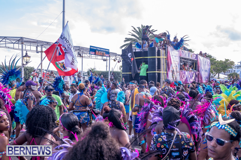 Bermuda-Carnival-JUne-17-2019-DF-55
