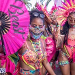 Bermuda Carnival JUne 17 2019 DF (56)