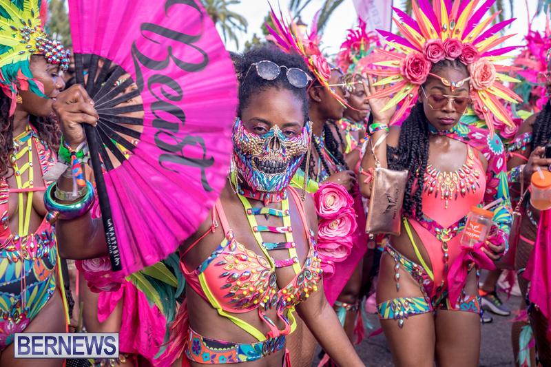 Bermuda-Carnival-JUne-17-2019-DF-56