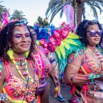 Bermuda Carnival JUne 17 2019 DF (57)