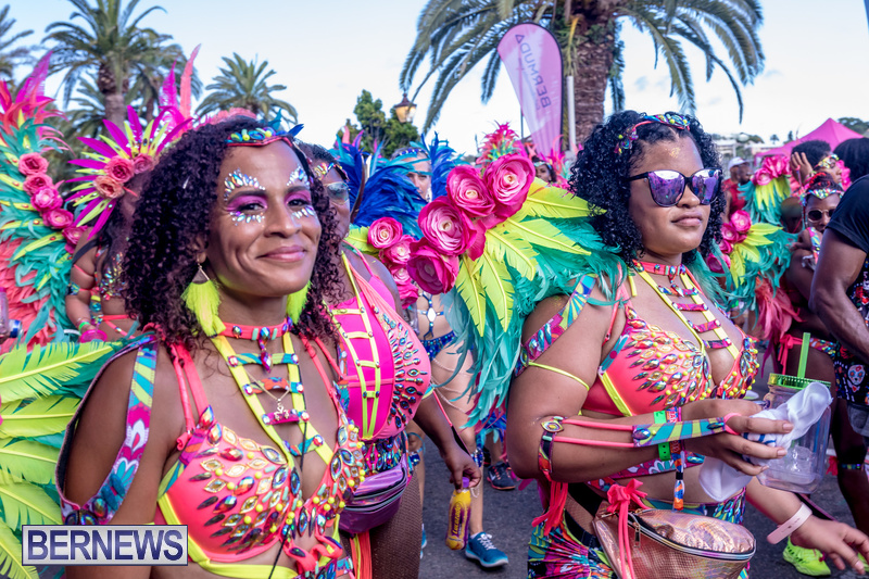 Bermuda-Carnival-JUne-17-2019-DF-57