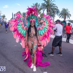 Bermuda Carnival JUne 17 2019 DF (58)