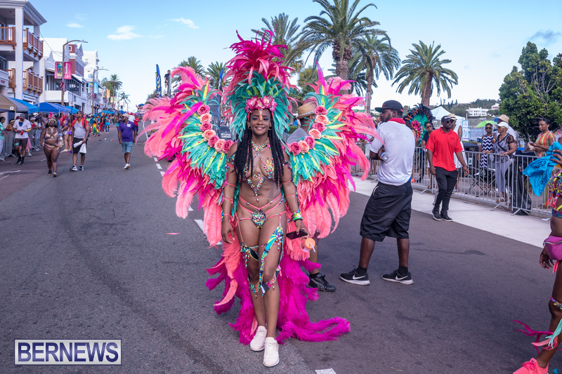 Bermuda-Carnival-JUne-17-2019-DF-58