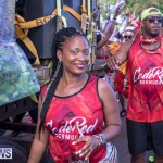 Bermuda Carnival JUne 17 2019 DF (61)