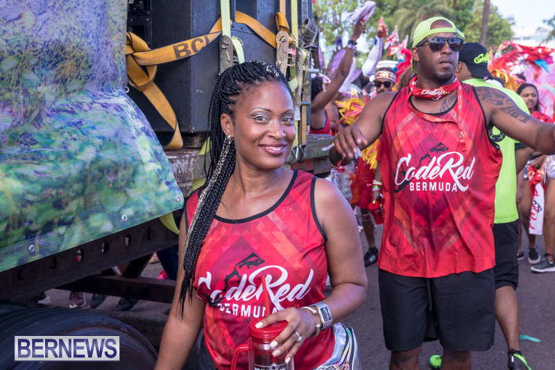 Bermuda-Carnival-JUne-17-2019-DF-61