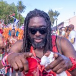 Bermuda Carnival JUne 17 2019 DF (62)