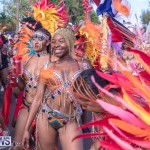 Bermuda Carnival JUne 17 2019 DF (63)