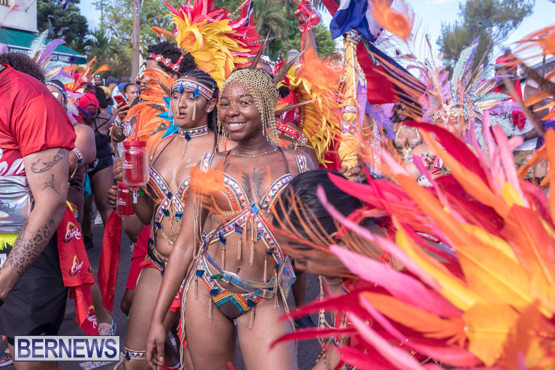 Bermuda-Carnival-JUne-17-2019-DF-63