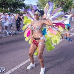 Bermuda Carnival JUne 17 2019 DF (64)