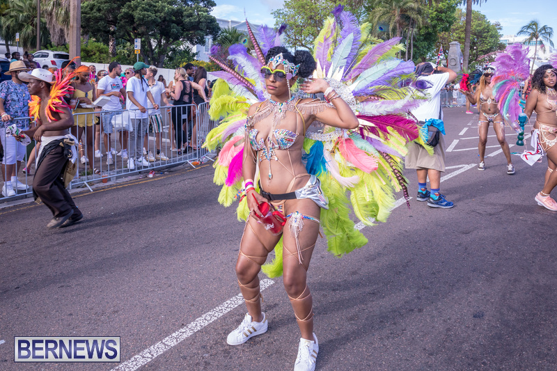 Bermuda-Carnival-JUne-17-2019-DF-64