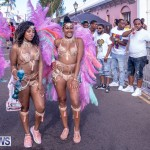 Bermuda Carnival JUne 17 2019 DF (65)